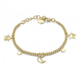 Brosway Ladies Bracelet Chant BAH12