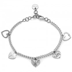 Buy Brosway Ladies Bracelet Chant BAH31