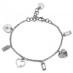 Brosway Ladies Bracelet Chant BAH32