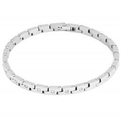 Buy Brosway Men's Bracelet Club BCU01