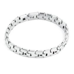 Buy Brosway Men's Bracelet Dakar BDD05