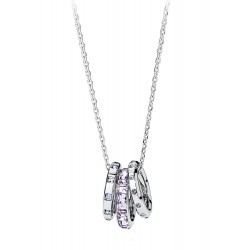 Buy Brosway Ladies Necklace Enchant BEN03