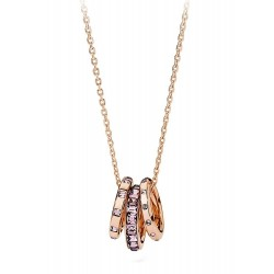 Buy Brosway Ladies Necklace Enchant BEN04
