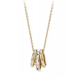 Buy Brosway Ladies Necklace Enchant BEN05
