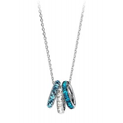 Buy Brosway Ladies Necklace Enchant BEN07