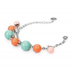 Brosway Ladies Bracelet Fleur BFE11