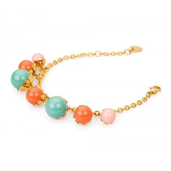 Buy Brosway Ladies Bracelet Fleur BFE12
