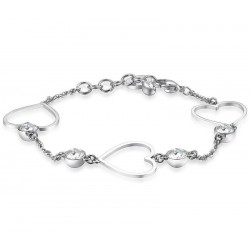 Buy Brosway Ladies Bracelet Sight BGH11