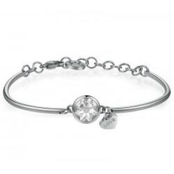 Buy Brosway Ladies Bracelet Chakra BHK244