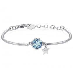 Buy Brosway Ladies Bracelet Chakra BHK245