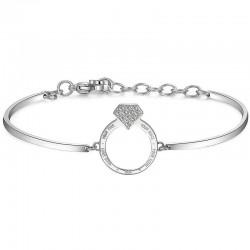 Buy Brosway Ladies Bracelet Chakra BHK289