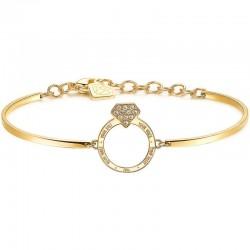 Buy Brosway Ladies Bracelet Chakra BHK290