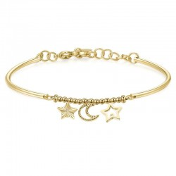 Buy Brosway Ladies Bracelet Chakra BHK297