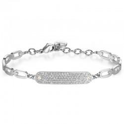 Buy Brosway Ladies Bracelet Chakra BHK338