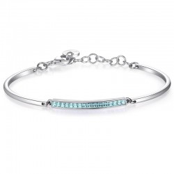 Buy Brosway Ladies Bracelet Chakra BHK94