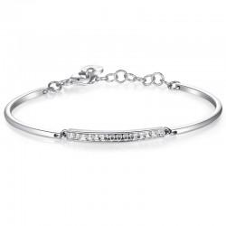 Buy Brosway Ladies Bracelet Chakra BHK96