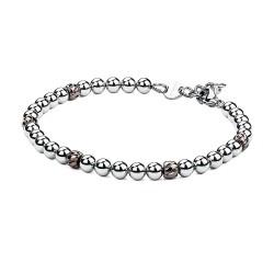 Buy Brosway Men's Bracelet Himalaya BHY12
