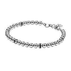 Buy Brosway Men's Bracelet Himalaya BHY13