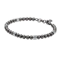 Buy Brosway Men's Bracelet Himalaya BHY14