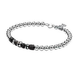Brosway Men's Bracelet Himalaya BHY15