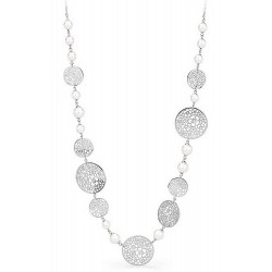Buy Brosway Ladies Necklace Mademoiselle BIS02
