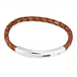 Buy Brosway Men's Bracelet Tulum BLM02