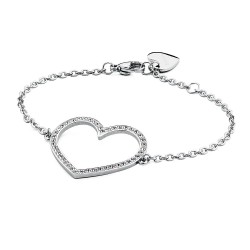 Buy Brosway Ladies Bracelet Minuetto BMU11