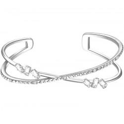 Brosway Ladies Bracelet Calliope BOP13