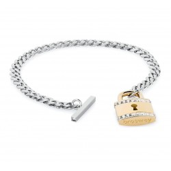 Buy Brosway Ladies Bracelet Private BPV12
