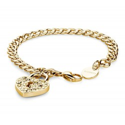 Buy Brosway Ladies Bracelet Private Love Edition BPV18