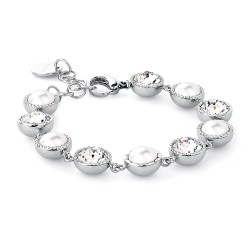 Buy Brosway Ladies Bracelet Riflessi BRF13