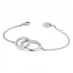 Buy Brosway Ladies Bracelet Romeo & Juliet BRJ21