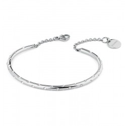 Buy Brosway Ladies Bracelet Romeo & Juliet BRJ23