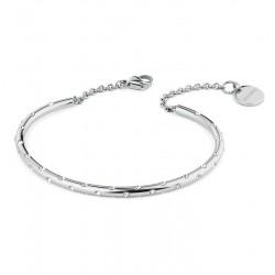 Brosway Ladies Bracelet Romeo & Juliet BRJ23