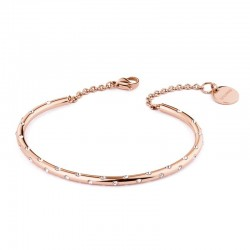 Buy Brosway Ladies Bracelet Romeo & Juliet BRJ24