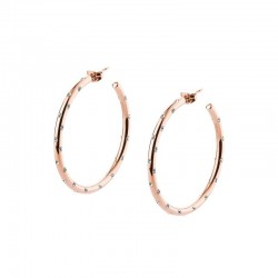 Brosway Ladies Earrings Romeo & Juliet BRJ32