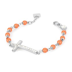 Buy Brosway Ladies Bracelet Soul BSL11