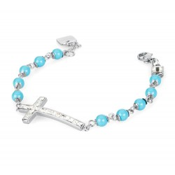 Buy Brosway Ladies Bracelet Soul BSL12