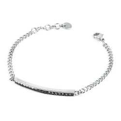 Buy Brosway Men's Bracelet Starlet Chain BTC15