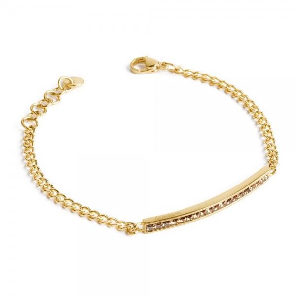Buy Brosway Men's Bracelet Starlet Chain BTC16