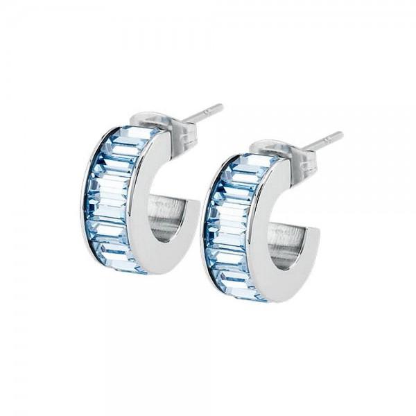 Buy Brosway Ladies Earrings Très Jolie BTJE09