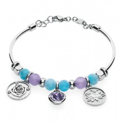 Buy Brosway Ladies Bracelet Très Jolie BTJMS866