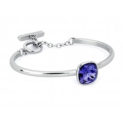 Buy Brosway Ladies Bracelet B-Tring BTN22