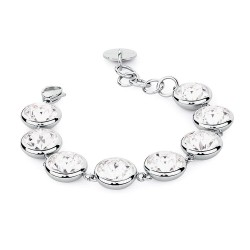 Buy Brosway Ladies Bracelet B-Tring BTN46