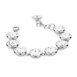 Brosway Ladies Bracelet B-Tring BTN46