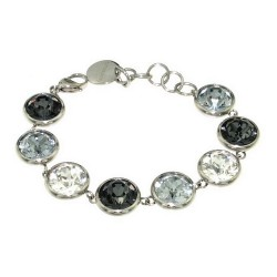 Buy Brosway Ladies Bracelet B-Tring BTN47