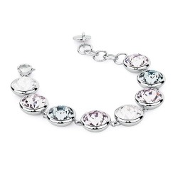 Buy Brosway Ladies Bracelet B-Tring BTN48
