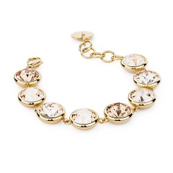 Buy Brosway Ladies Bracelet B-Tring BTN49