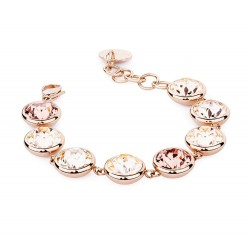 Buy Brosway Ladies Bracelet B-Tring BTN50