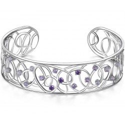 Buy Brosway Ladies Bracelet Attitude BTU12